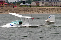 planepictures.net - Pagina 39 1305201029_TN